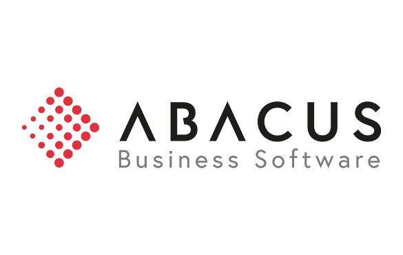 ABACUS Business Solutions AG logo